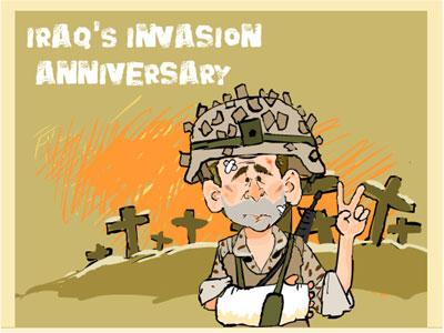 イラク戦争1.jpg