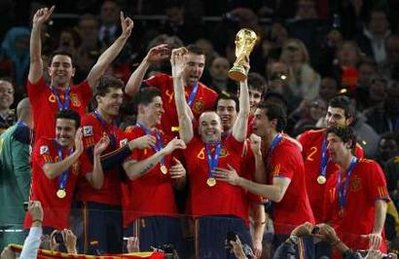 2010W-cup.jpg