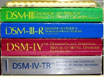 DSMs.jpg