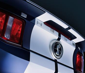 GT500-2.jpg