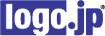 logo.jp.jpg